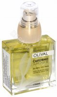 Olival Magical Dry Oil 50 ml