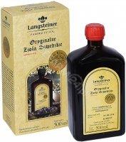 Oryginalne zioła szwedzkie 500 ml (Langsteiner)