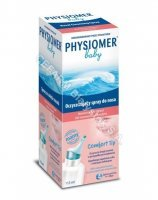 Physiomer baby spray do nosa 115 ml