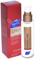 Phyto phytomillesime color locker fiksator koloru 100 ml