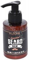 Renee Blanche H.ZONE Beard balsam do brody 100 ml