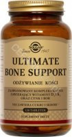 Solgar Ultimate Bone Support x 120 tabl