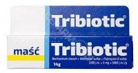 Tribiotic maść 14 g