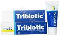 Tribiotic maść  5 g