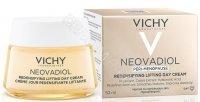 Vichy Neovadiol Peri-Menopause liftingujący krem na dzień do skóry normalnej i mieszanej 50 ml