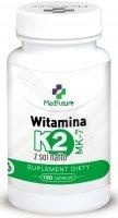 Witamina K2 x 120 tabl (Medfuture)