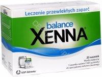 Xenna balance  x 20 sasz